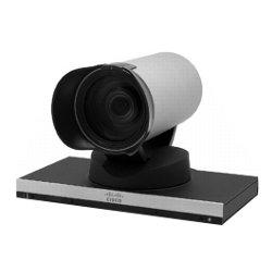 WEB-камера для конференцсвязи Cisco [CTS-PHD1080P4XS1]