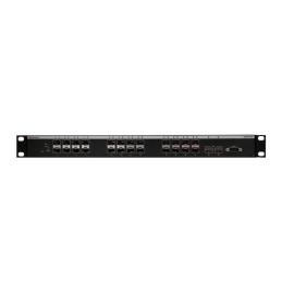 Коммутатор Extreme C-Series C5K175-24
