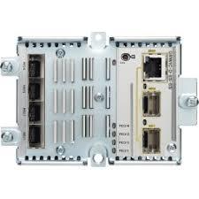 Модуль [GRWIC-D-ES-6S=]