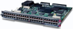 Модуль Cisco Catalyst WS-X6548-RJ45
