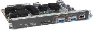Модуль Cisco Catalyst WS-X45-SUP6L-E