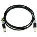 Стековый кабель CAB-STK-E-3M