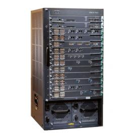 Маршрутизатор Cisco 7613