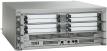 Маршрутизатор Cisco ASR1004-40G