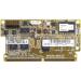 Модуль памяти HP 512MB (695793-B21)