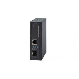 Коммутатор NSGate NIC-3200-101PCG