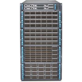 Коммутатор Juniper QFX10016-REDUND-DC