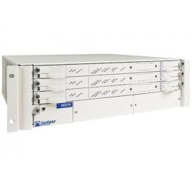 Маршрутизатор Juniper EX3-310BRASDC-BND