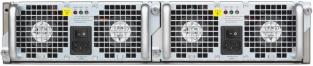 Маршрутизатор Cisco ASR1002-10G