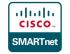 Сервисный контракт Cisco [CON-SNTP-7706B26R]