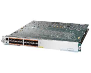 Модуль [7600-ES+20G3C=]
