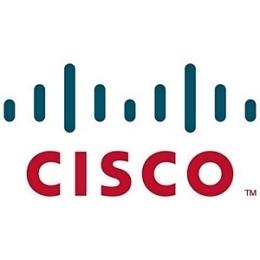 Крепление на стену для Cisco 6900 (белый цвет) [CP-WMK-AW-6900=]