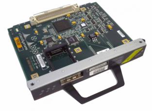 Модуль [PA-MCX-4TE1-Q=]