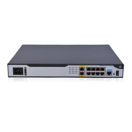 Маршрутизатор HPE FlexNetwork MSR1003 (JH060A)