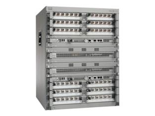 Маршрутизатор Cisco [ASR1013=]