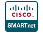 SMARTnet для Wi-Fi оборудования