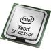 Процессор HP E5-2620v3 (726657-B21)