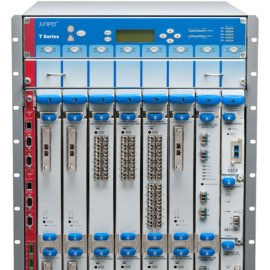 Маршрутизатор Juniper T4000-UPG