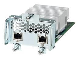 Модуль Cisco [GRWIC-2CE1T1-PRI=]