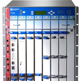 Маршрутизатор Juniper CHAS-BP-T1600-S