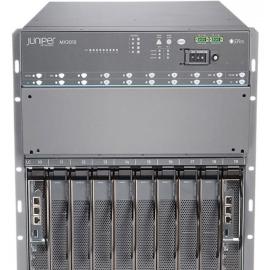 Маршрутизатор Juniper MX2010-BASE-AC