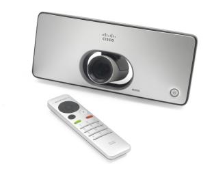 Система видеоконференцсвязи [CTS-SX10-K9]