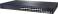 Коммутатор Juniper EX2200-24P-4G