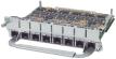 Модуль Cisco NM-8AM