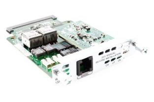 Модуль Cisco WIC-1SHDSL