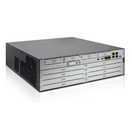 Маршрутизатор HPE FlexNetwork MSR3064 (JG404A)