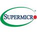 Сервер Supermicro 5038R-C (SYS-5038R-C)
