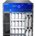 Маршрутизатор Juniper TXP3D-2LCC-SIB-UPG
