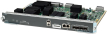 Модуль Cisco Catalyst WS-X45-SUP7-E