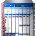 Маршрутизатор Juniper T1600-3-80A-U
