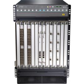 Маршрутизатор Juniper CHAS-BP-MX960-ECM-S