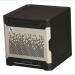 Сервер HP ProLiant Microserver Gen8 (712318-421)