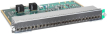 Модуль Cisco Catalyst WS-X4624-SFP-E
