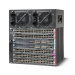 Коммутатор Cisco WS-C4507RE+96