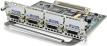 Модуль Cisco NM-4T